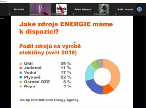 Energie1.png