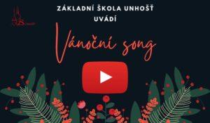 Vanocni_song_title.jpg