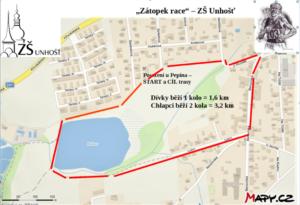 zatopek_race.png