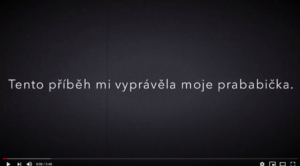 Skolni-projekt-2.-Svetova-valka-YouTube-1.png