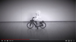 Skolni-projekt-2.-Svetova-valka-YouTube.png