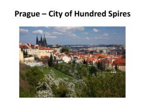Prague_prednaska_page-0001.jpg