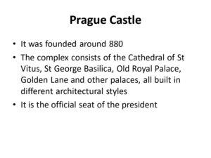 Prague_prednaska_page-0002.jpg