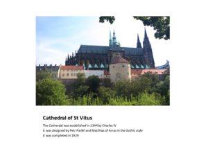 Prague_prednaska_page-0003.jpg