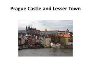 Prague_prednaska_page-0005.jpg