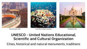 UNESCO-prezentace-1-1-scaled.jpg
