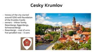 UNESCO-prezentace-CK-1-1-scaled.jpg