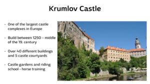 UNESCO-prezentace-CK-2-1-scaled.jpg
