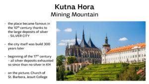 UNESCO-prezentace-KH-1-1-scaled.jpg