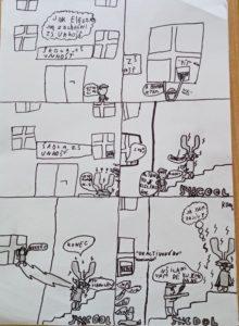 Komiks-Jenda_Stepan-scaled.jpg