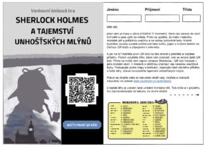 Sherlock_karta.png