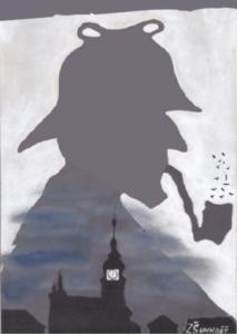 Sherlock_obraz.png