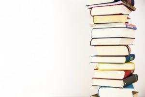 books-5937823_1280.jpg
