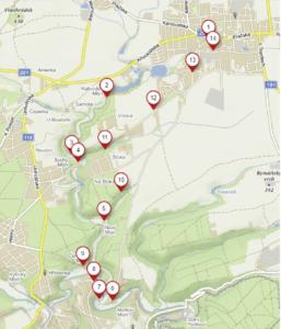 mapa_UL.png